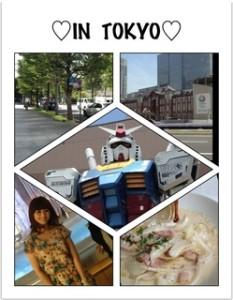 ☆15日☆メルマガアート店長tomo編☆