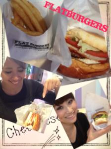 ☆17日☆ピンク&レッドNail☆