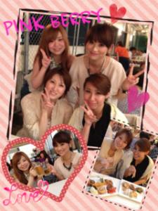 ☆20日☆キラキラNail☆
