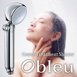 ☆2日☆オススメ~美容水シャワー販売開始☆