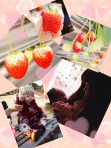 ☆14日☆メルマガアート♪arisa編☆