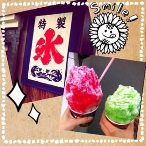 ☆11日☆メルマガリレー♪Yasuko編☆