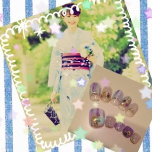 ☆16日☆メルマガリレー♪Arisa編☆