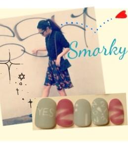 ☆3日☆メルマガリレー♪Megumi&Yasuko☆