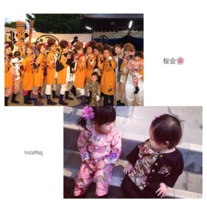 ☆8日☆メルマガリレー♪Arisa編☆