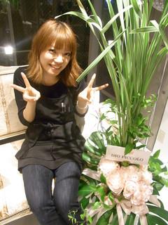 ☆28日☆リニューアルっ☆