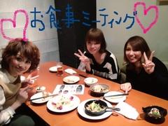 ☆31日☆ブラックなNAIL☆