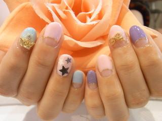 ☆4日☆春色POP☆
